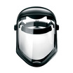 Honeywell Bionic Polycarbonate Faceshield