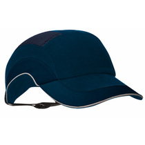 ec0d8f6bb2f5b JSP Hardcap A1+ Bump Cap | Bump Caps | Head Protection | Personal ...