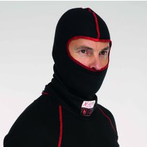Xcelcius FR Anti-Static Arc Rated Balaclava