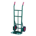 Medium Duty Tubular Sack Truck