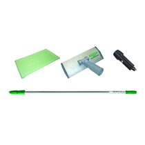 Unger Internal Window Cleaning Kit