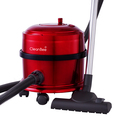 CleanBee Ovation Tub Vacuum Cleaner