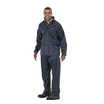 Endurance Rainmaster Lightweight Two-piece Suit