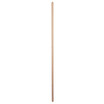 Softwood Broom Handles 1500 x 28.5mm