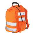 KeepSAFE Quick Release High Visibility Rucksack