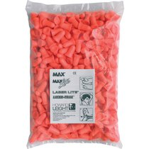 Howard Leight Max Foam Ear Plug Refill
