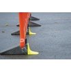Avalon Gate Barrier with Clearpath Feet