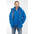 Regatta Evader 3 -in-1 Waterproof Jacket  X-Pro