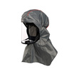 Scott Safety FH2 Full Hood Headtop