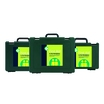 HSE KeepSAFE™ Workplace Kit in Essentials Box - 50 Person