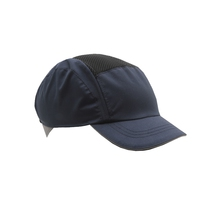 Centurion Airpro SecurePlus Baseball Bump Cap Navy