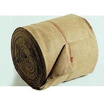 Heavy Duty 283g (10oz) Hessian