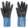 Honeywell Powercoat Neofit Chemical Resistant Gloves