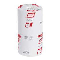 WYPALL* L20 EXTRA+ Wipers – Small Roll / Blue