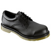 Dr Martens Icon Leather Safety Shoe