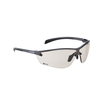 Bolle Silium + Safety Spectacles Lightweight Frame
