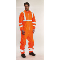 Honeywell Ne-Hon™ Coverall Type 6