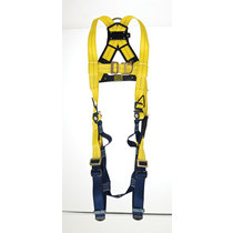 3M Delta 2-Point Safety Harness