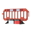 Melba Swintex Road Rock Multi-Functional Base - Red