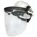 Honeywell Turboshield Ratched Headgear