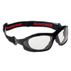 Honeywell SP1000 Hybrid Safety Spectacles