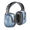 Howard Leight Clarity C3 Ear Muffs