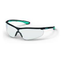 uvex Sportstyle - Clear Lens Ref 9193-376
