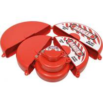 Gate Valve Lockout 63.5- 127mm