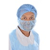 Cater Safe Disposable Beard Mask