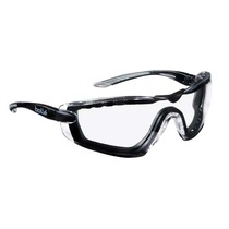 Bolle Cobra Wrap-Around Hybrid Spectacles K & N rated