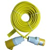 Extension Cable 110V 16A