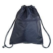 Quadra Senior Gymsac  Kit Bag