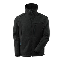 MASCOT® ADVANCED Knitted Jacket