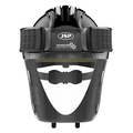 JSP 4-in-1 Powercap Infinity Powered Air Respirator