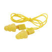 3M EAR Ultrafit 20 Moulded Corded Ear Plugs