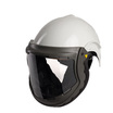 Scott Safety FH6 Helmet Headtop