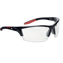 Honeywell Instinct Safety Spectacles
