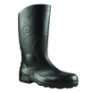 Dunlop Devon H142011 S5 Safety Wellington Boot
