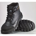 LeMaitre Stockton Safety Boot with Midsole