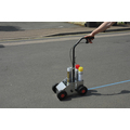 Professional Line Marker Applicator
