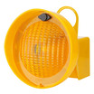 Dorman ConeLite Syncro Warning Lamp