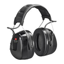 3M™ PELTOR™ WorkTunes™ Pro Headset HRXS221A