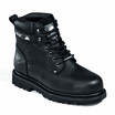 Rock Fall  Quartz Safety Boot with Midsole