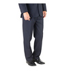 Men's Principle Polywool Trousers