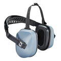 Howard Leight Clarity C2 Ear Muffs