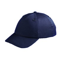 Centurion CAP 2000 Safety Bump Cap Navy