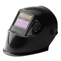 Bolle Volt VOLTV Electronic Welding Helmet With Electro-Optical Filter