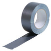 Waterproof Gaffa Tape Grey 5CM x 50M