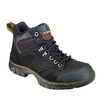 Dr Martens Benham Safety Boot with Midsole