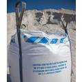 White De Icing Rock Salt